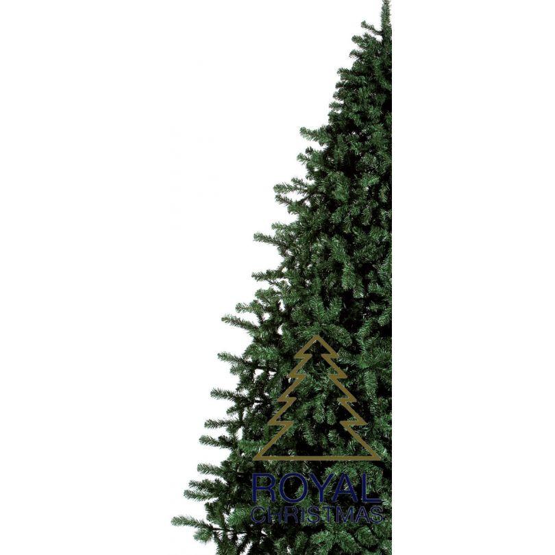 Albero Di Natale 300 Cm.Albero Di Natale Artificiale Grande Utah Pvc Premium 300 Cm Grande Albero Di Natale Artificiale Realizzato In Materiale Pvc 300 Cm Rami Robusti Alta Qualita Eccellente Per Scuole Ospedali Chiese Ecc